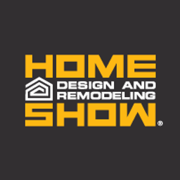 Fort Lauderdale Home Design And Remodeling Show May 2019