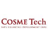 COSME Tech