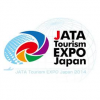 JATA Tourism Expo Japan