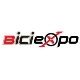 Bici Expo México D.F.