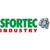 SFORTEC Industry