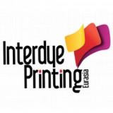 Interdye & Printing Eurasia