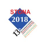 STONA | International Granites & Stone Fair