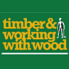 Timber and Working with Wood Show - Melbourne 2020