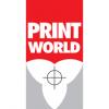 Print World