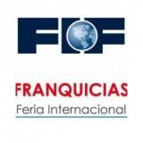FIF - Feria Internacional de Franquicias de México