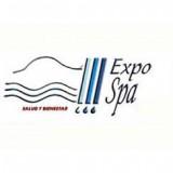 Expo Spa México