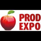 Prod Expo