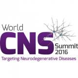 World CNS Summit