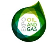 Expo Oil and Gas Colombia