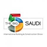 Big 5 Saudi
