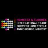 Hometex & Floorex Toronto