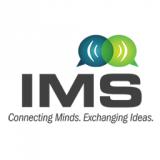IMS International Microwave Symposium