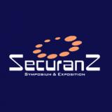 SecuranZ Symposium
