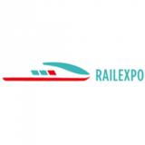 Iran Rail Expo