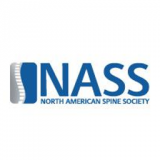 NASS | North American Spine Society Annual Meeting