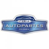Feria Autopartes Medellín