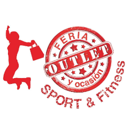Feria OUTLET y ocasión SPORT & Fitness 2018