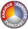 Ankiros Annofer Turkcast