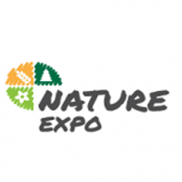 Nature Expo 2021