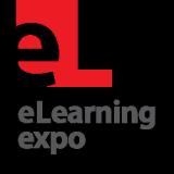 ELearning Expo