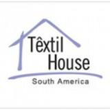 Têxtil House