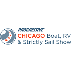 Chicago Boat Show 2020.Chicago Boat Rv Srictly Sail Show 2020