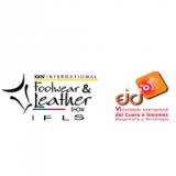 IFLS + EICI International Footwear & Leather Show