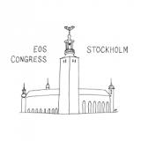 EOS Congress