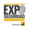 Expo Seguridad   México