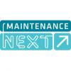 Maintenance NEXT