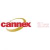 Cannex & Fillex de las Américas