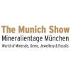 The Munich Show - Mineralientage München