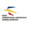 Seoul ADEX
