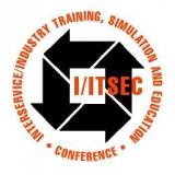 I/ITSEC