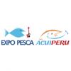 Expo Pesca & Acuiperu