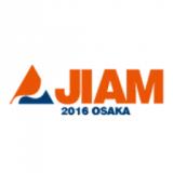 JIAM Osaka
