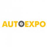 Autoexpo Kenya