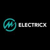 Electricx Egypt