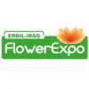 Iraq FlowerExpo