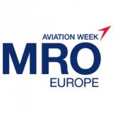 MRO Europe | Aviation Week