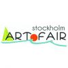 STOCKHOLM ART FAIR