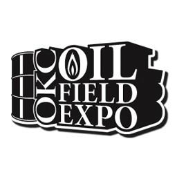 OKC Oilfield Expo 2019