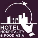 HHF Asia | Hotel, Hospitality and Food Sri Lanka