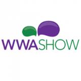 WWA Show