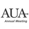 AUA Annual Meeting