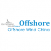 Offshore Wind China
