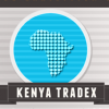 Kenya Tradex