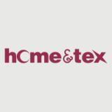Home&Tex Home Textile and Decoration Fair