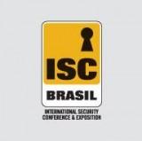 ISC Brasil | Feira e Conferência Internacional de Segurança